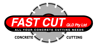 Fast Cut QLD PTY LTD