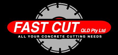 Fast Cut